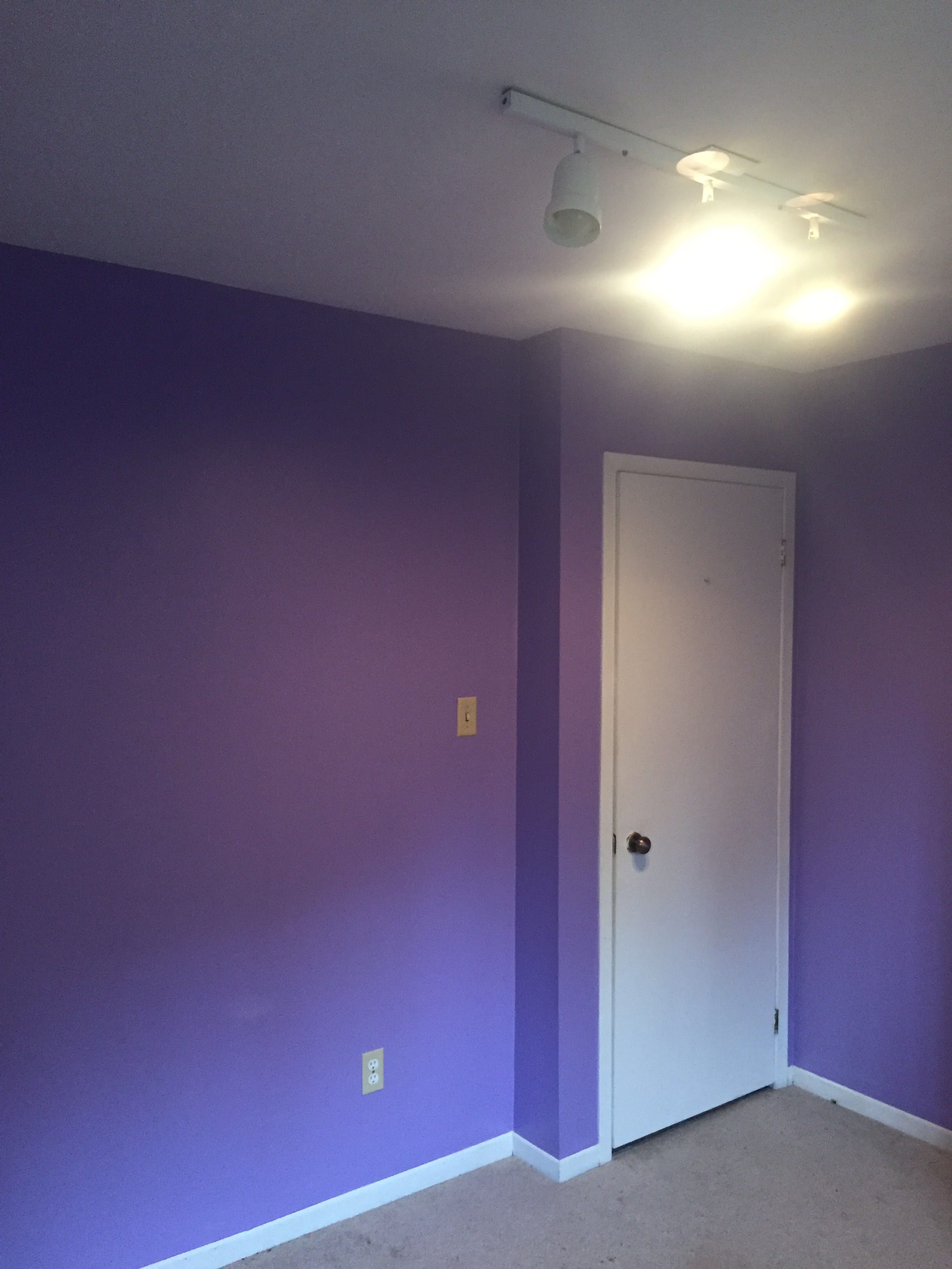 Interior painters London Ontario - After